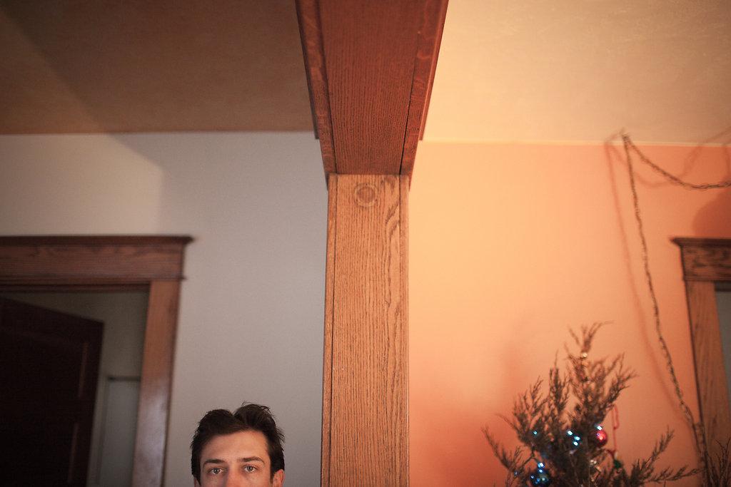 Last-Christmas-23.jpg