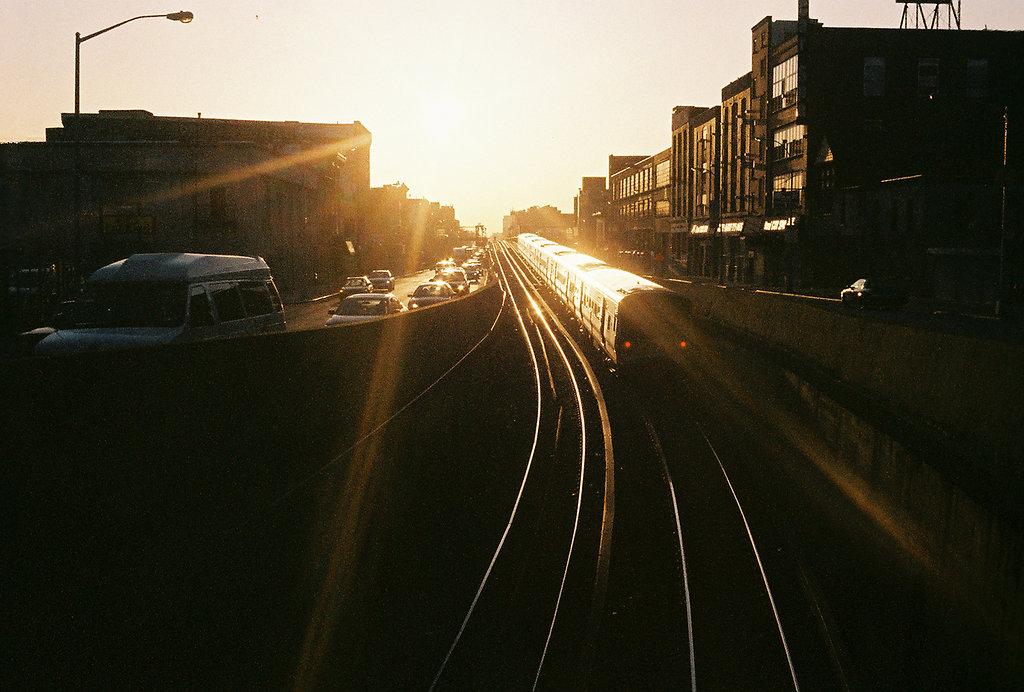 street-29.jpg